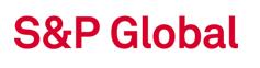 SPGlobal