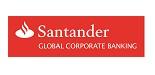 Santander 15.02