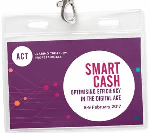 Smart_Cash_badge_small