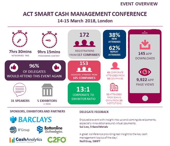 Smart_cash_info18 (5496)