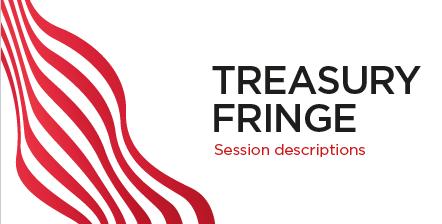 Treasury Fringe