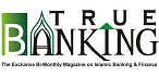 TrueBanking logo for website