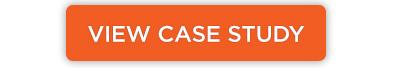 View_case_study