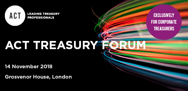 ACT Treasury Forum 2018 Website banner_new_620x300.png