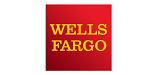 Wells_Fargo_2018