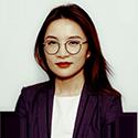 Xuelin Chen