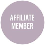 Member Affiliate Icon
