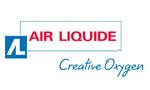 Feb 2017 TT Air Liquide
