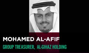 al-afif