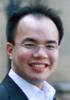 Andre Khor