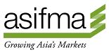 asifma_logo