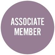 Member Associate Icon