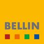 Bellin logo TT online