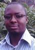Brian Chibwe