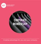 ACT Corporate Membership