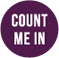 count me in icon image