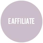 eAffiliate Circle