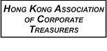 HKACT logo