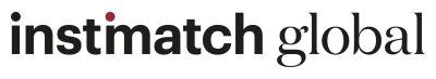 Instimatch logo