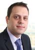 Ioannis Karadimitris