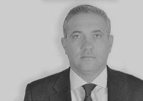 Ahmed Zoeheir, from Khidmah
