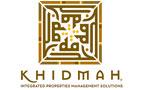 Khidmah logo