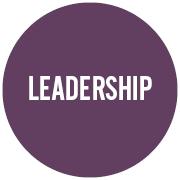 Member Leadership