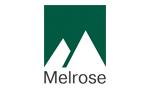 DOTY18 Melrose