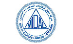 Midal Cables logo