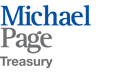 Michael Page Treasury
