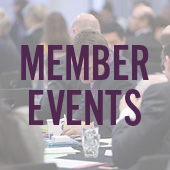 Member Events Button V3
