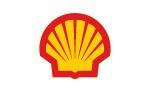 TT Nov17 Shell