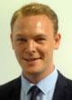 Stuart Roscoe