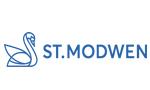 DOTY18 St Modwen