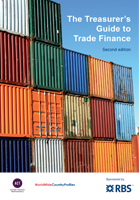image of RBS guide to International Trade Finance