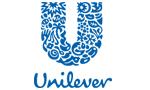 TT Feb/Mar18 Unilever