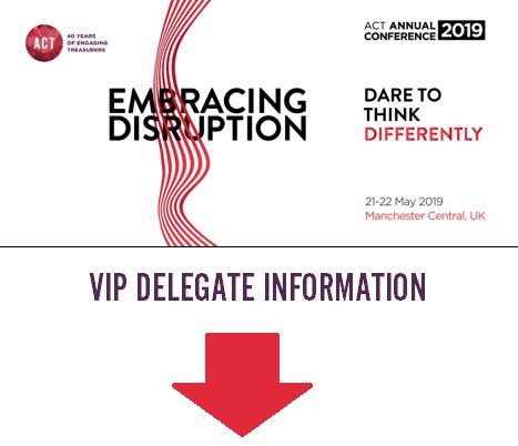 vip_delegate_info