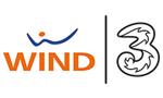 TT Feb/Mar18 Wind Tre