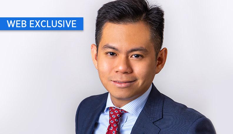 Image of Nicholas Chong