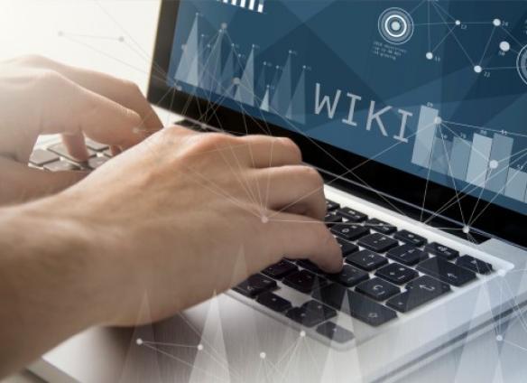 Treasurers Wiki