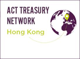 ACT Treasury Network Hong Kong_Banner_event listing thumbnail_272x200.png
