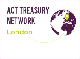 ACT Treasury Network London_Banner_event listing thumbnail_272x200.png