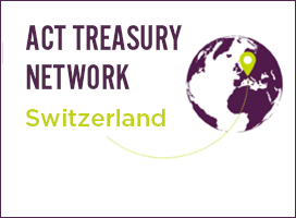ACT Treasury Network Switzerland