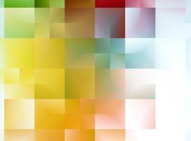 TF19_Banner header_792x456.png