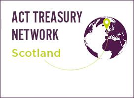 ACT Treasury Network London_Scotland_Banner_event listing thumbnail_272x200.png