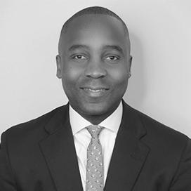 Eugene Nxumalo