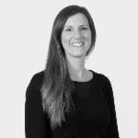 Agnes Favillier