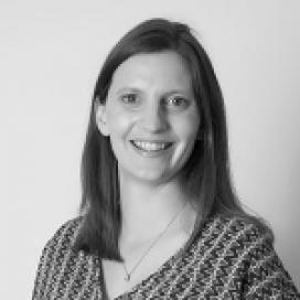 Helen Slinger