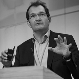 Jean-Marc-Servat---EACT