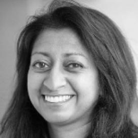 Latha Visvendran